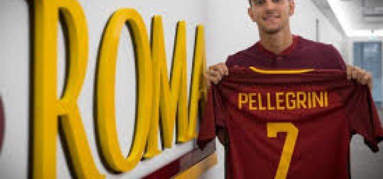 Manuel Pellegrino Tegaskan Akan Bertahan Di Roma