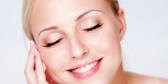 Pemamfaatan Darah Dan Plasenta Untuk Skin Care