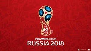 Prediksi Piala Dunia Menurut Jose Mourinho