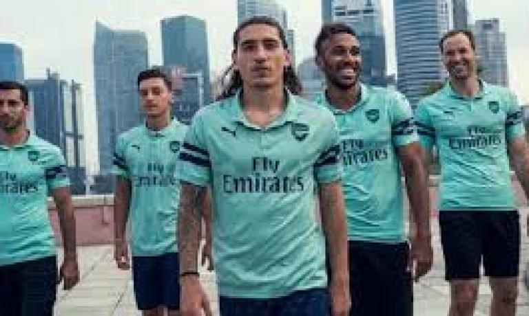 Arsenal Bisa Saja Superior Musim Ini