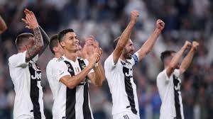 Albiol : Kami Kalah Dari Juventus Karena Bermain Dengan 10 Pemain