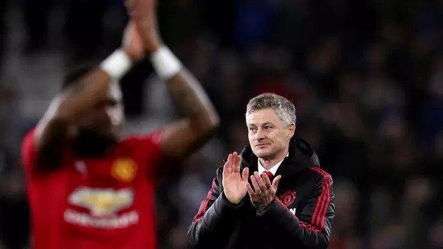 Kenapa Solskjaer Bisa Lebih Berhasil Dari Van Gaal Dan Mourinho Di Manchester United