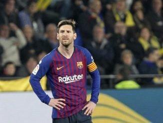 Apa Yang Dimiliki Oleh Barcelona Apakah Manchester United Mempunyainya